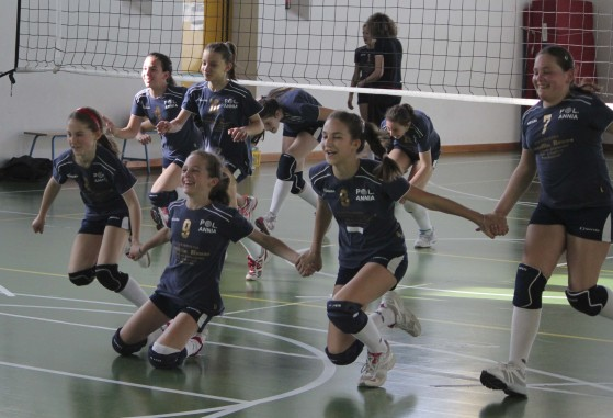 2013-05-04 U12 Volley Annia-Union Volley 024