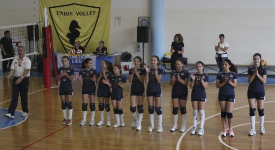 2013-05-11 U12 Union Volley-Volley Annia002