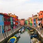 isola-di-burano-ve_sts86.T0