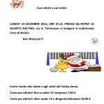 INVITO PIZZA NATALE 2013-001