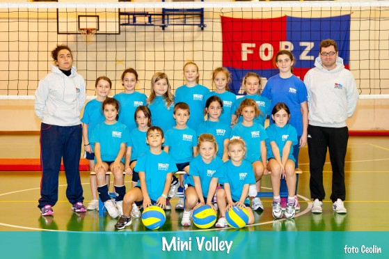Mini-Volley_web