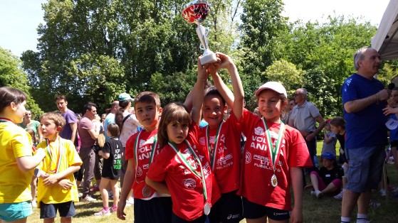 20150510_Torneo Mini Volley Dolo 2