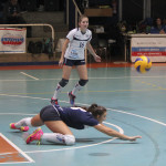 2015-11-21 SerieD Volley Annia-Data Services Fossalta 099