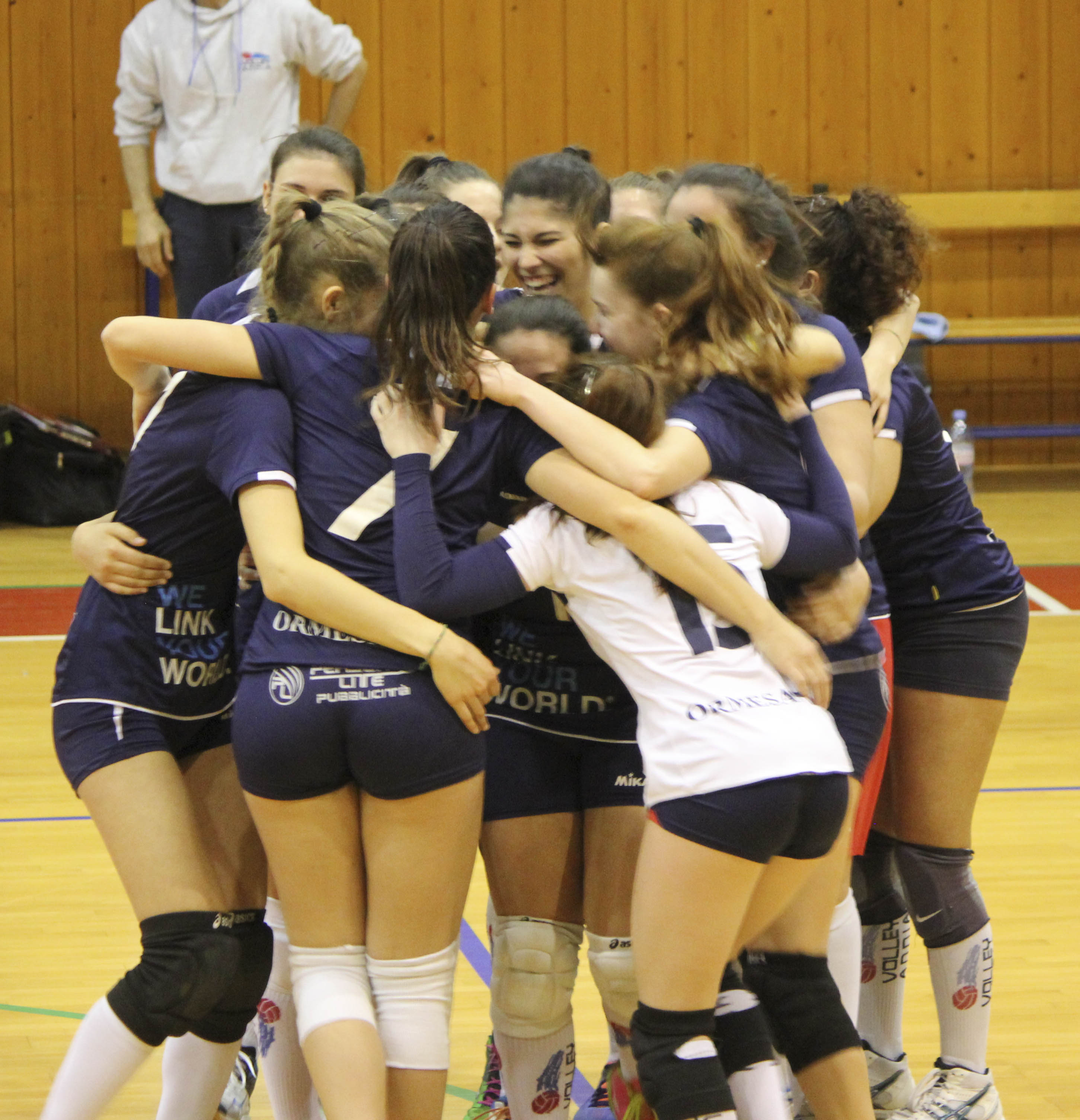 2016-04-30 SerieD Feltre-Volley Annia 047