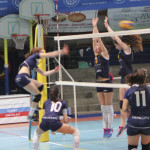 2016-05-07 SerieD Volley Annia-Spes Belluno 026