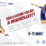 minivolley-2016-2