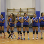 2016-10-08-u16-elpis-volley-annia-2260-2