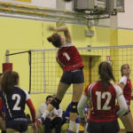 2016-10-18-u18-volley-annia-ceggia-2282